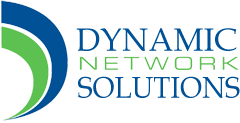 Dynamic Network Solutions