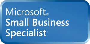 microsoft-small-business-specialist-300x146